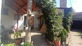 nekretnine Subotica -